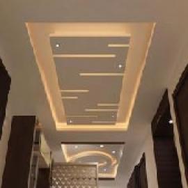 1575290083Boards,_Panels,_False_Ceiling_Plaster.jpg?v=20201207