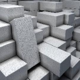 1575290123Construction_Blocks.jpg?v=20201207