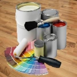 1575290437paints--coating.jpg?v=20201207