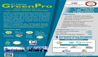 1596011326Pro_Flyer_2907.jpg