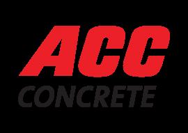 1575291815ACC-Concrete-Logo-01.png