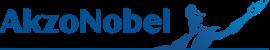 1575292109akzo-nobel-logo.png