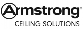 1575292275Armstrong-Ceiling-Solutions.jpg