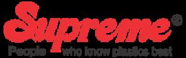 1575292338supreme-logo.png