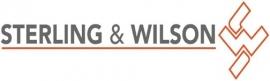 1575292382Sterling-an-Wilson.jpg
