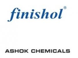 1575292402Ashok-Chemicals.jpg