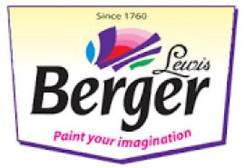 1575292473berger.png