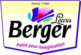 1575292499Berger-logo.jpg