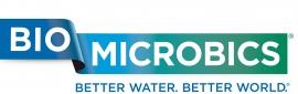 1575292529Bio-Microbics_NewLogo+Tag_Final.jpg