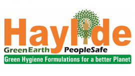1575292809Haylide-New-Logo.png