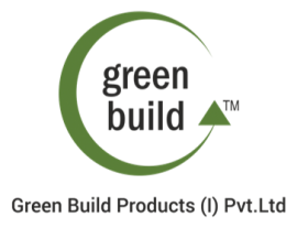 1575292965green-build-products.png