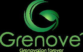 1575293003Grenove-Logo.png