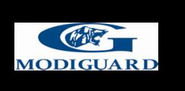 1575293037Gujarat-Guardian.png