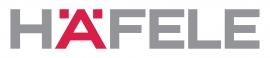 1575293101Hafele_Logo-4-types-01.jpg