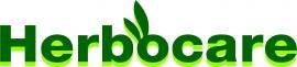 1575293118herbocare-logo.jpg