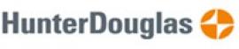 1575357200Hunter-Douglas-India.jpg