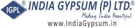 1575357238india-gypsum.jpg