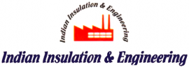 1575357265Indian-Insulation-and-Engineering-Coolroof.png