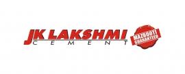 1575357349JK-Lakshmi-Cement-with-MG-seal.jpg