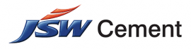 1575357383JSW-Cement.png