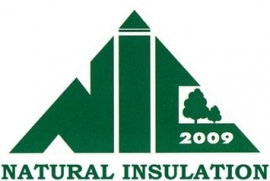 1575357795natural-insulation-2009.jpg