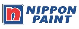 1575357835Nippon-Logo-01new.jpg