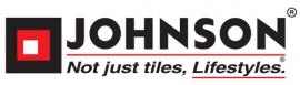 1575357922Prism-Johnson-Limited.png