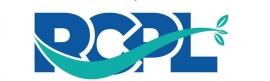 1575357949RCPL_logo.jpg