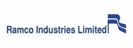 1575357982Ramco-Industries-Limited-Logo.jpg