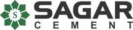 1575358008Sagar-Cements-logo.jpg