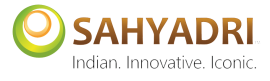 1575358048sahyadri-logo.png