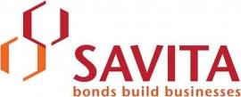 1575358135Savit-Logo.jpg
