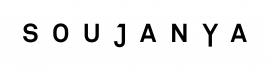 1575358376Soujanya_Logo.jpg