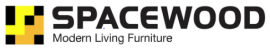 1575358408spacewood-furnishers.png