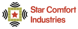 1575358521star-comfort-industrie.png