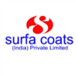 1575358584surfa-coats.png