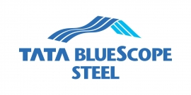 1575358623Tata-BlueScope-Logo2.jpg