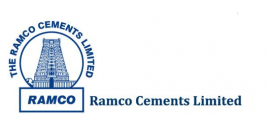 1575359190The-Ramco-Cements.png