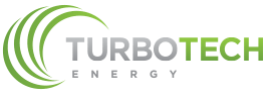 1575359237turbotech-logo.png