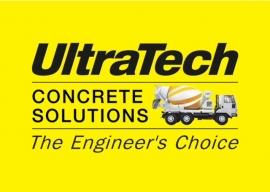 1575359500UltraTech-RMC-Logo.jpg