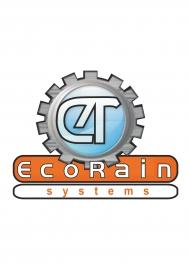 1575359657Ecorain-Logo-1.jpg