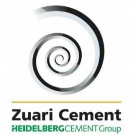 1575359971Zuari-Cement.jpg