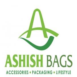 1580103842GPSC_90_Ashish_Bags.jpg