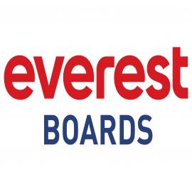 1587547124Everest_Boards-01.jpg