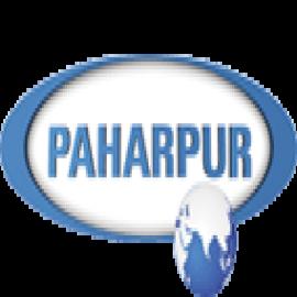 1587551693paharpur-logo.png