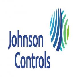 1607688900JCI_Logo_Image.jpg