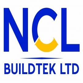 1608015299NCL_Buildtek_Logo_copy.jpg