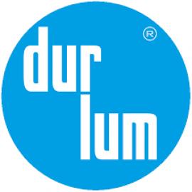 1611211336durlum_logo.png