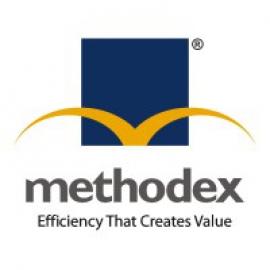1613737899Methodex_logo.jpg