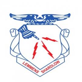 1618914391LS_Logo.jpg